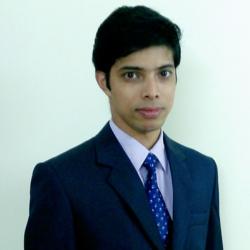 Profile picture of sugato.biswas