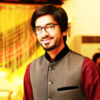 Author's profile photo Suhaib Bin Aziz