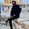 author's profile photo Suhas Shetty