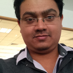 Profile picture of suhas_gavas