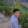 Author's profile photo suhas shinde