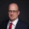 Author's profile photo Sebastian Uhlig