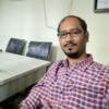 Author's profile photo Sujan Majumder