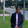 Author's profile photo Sujatha Srinivasan