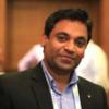 Author's profile photo Sujit Adichikat
