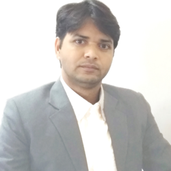 Profile picture of sujit.sharma