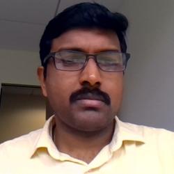 Author's profile photo Sujith Sulochana