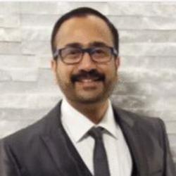 Profile picture of sujithkumar.naithalath
