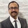 Author's profile photo Sujith Kumar Naithalath