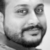 Author's profile photo Sujith Philip Philipose