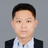Author's profile photo Sukai Tian