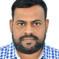 Profile picture of sukanta.rudra2