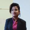 Author's profile photo sukanya ghutke