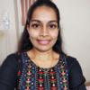 author's profile photo Sukanya Reddy
