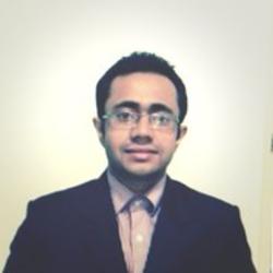 Profile picture of sukdev.koner2