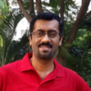 Author's profile photo Sukhesh Nair