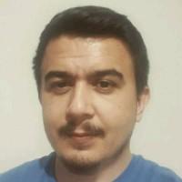Author's profile photo Suleyman Dogu