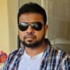 Author's profile photo Sultanuddin Mohammed