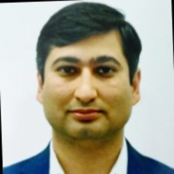 Profile picture of sum.eet