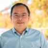 Author's profile photo Mingho Su