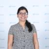 Author's profile photo Suma Ghosh