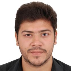 Profile picture of sumalya_gautam