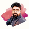 Author's profile photo suman kumar