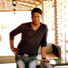 author's profile photo Suman Pattnaik