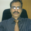 author's profile photo Suman Roy