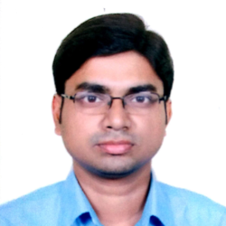 Profile picture of suman.saha