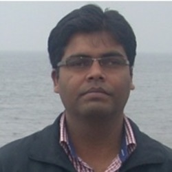 Profile picture of suman.saurabh