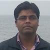 http://scn.sap.com/profile-image-display.jspa?imageID=32288 class=jiveImage