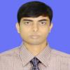 author's profile photo Ahadul Islam