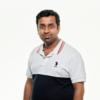 Author's profile photo Sumanth Hegde