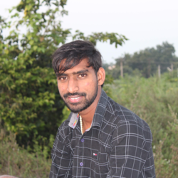 Profile picture of sumanth_2025