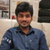 Author's profile photo Sumanth Nandeti