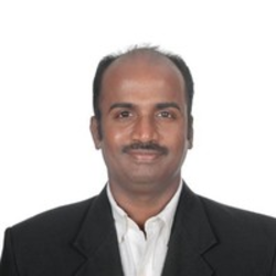 Profile picture of sumanthanan.b