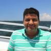 Author's profile photo Sumanth Gururaj