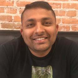 Profile picture of sumanthgv