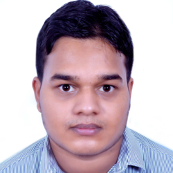 Profile picture of sumantk24
