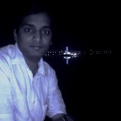 Profile picture of sumeet.sah