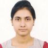 Author's profile photo sumeet kaur