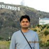 Author's profile photo Sumit Joshi