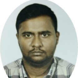 Profile picture of sumit.lal1991