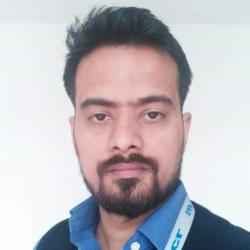 Profile picture of sumit.shekhawathsr