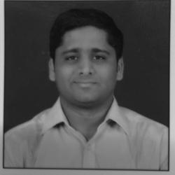 Profile picture of sumit.tulankar