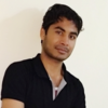 author's profile photo Sumit Jaiswal
