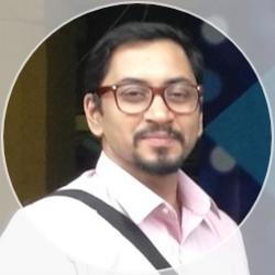 Profile picture of sumodh.p