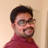 Author's profile photo sundara balaji