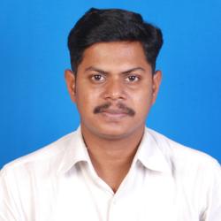 Profile picture of sundaresan.velayudam